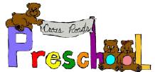 Crossroads Preschool